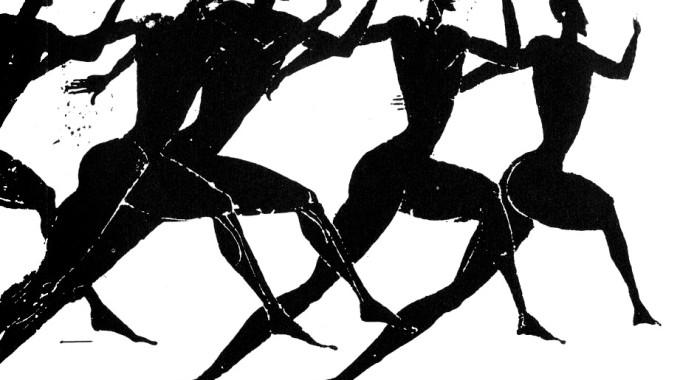 Històries Olímpiques (3): Les Proves Del Programa Olímpic