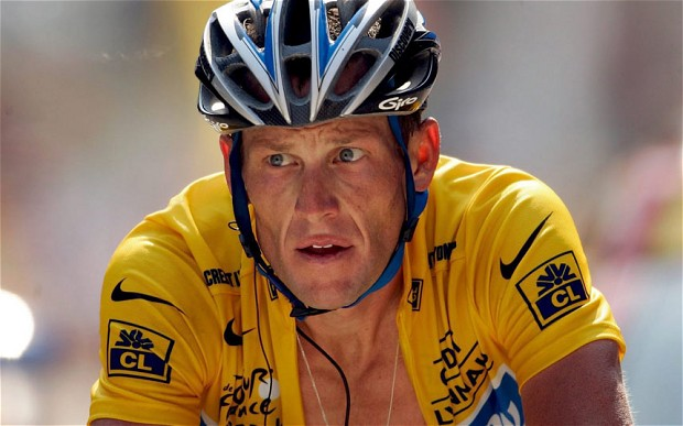 armstrong (1)