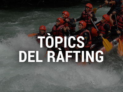 cover-rafting-22
