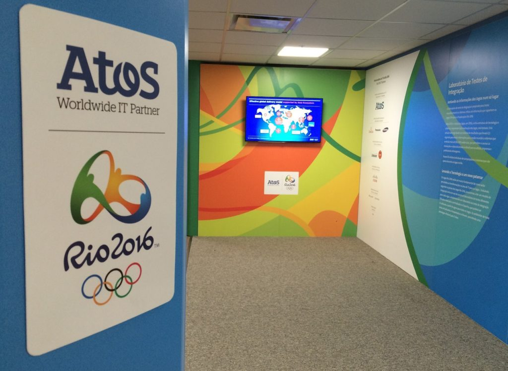 atos-has-opened-its-rio-2016-games-it-integration-testing-lab-catos544444444444444