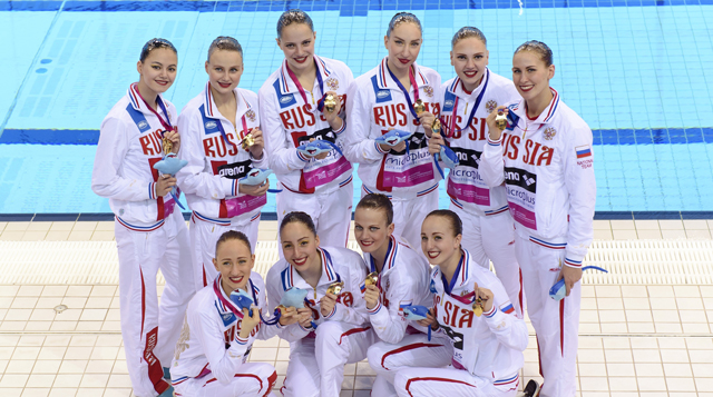russia_free_combination_gold_london_2016_european