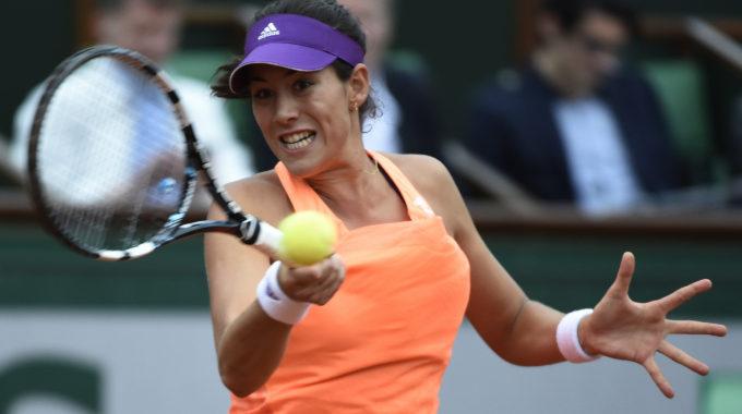 Camí A Rio: El Tennis Olímpic Parlarà Català