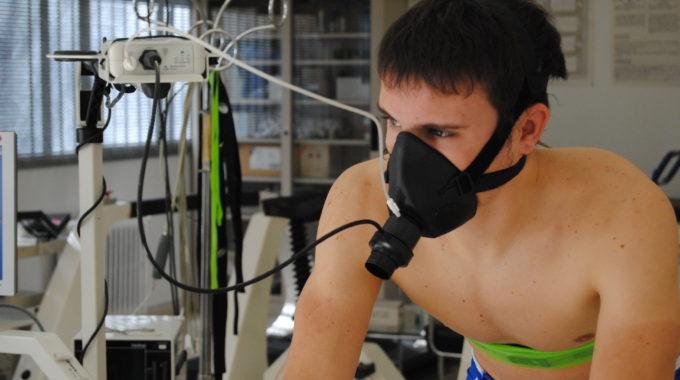 Ciència I Esport: Una Jornada Pionera A L'INEFC