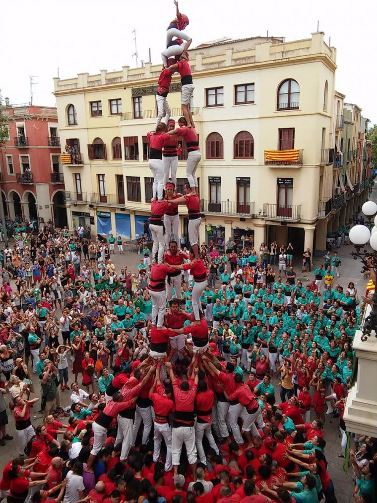 3-de-9-amb-folre-dels-xicots-de-vilafranca