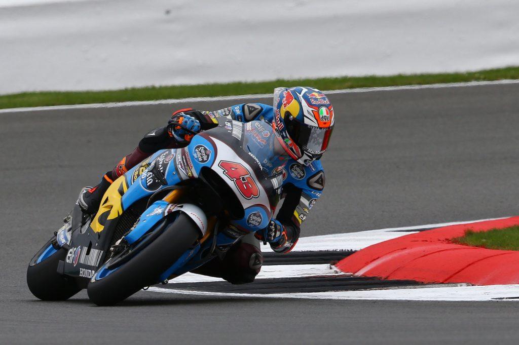 MotoGP jack-miller