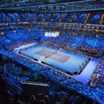 atp2015_tickets_large