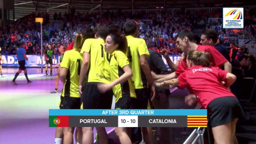 """Résultat de recherche d'images pour """"korfball catala"""""""
