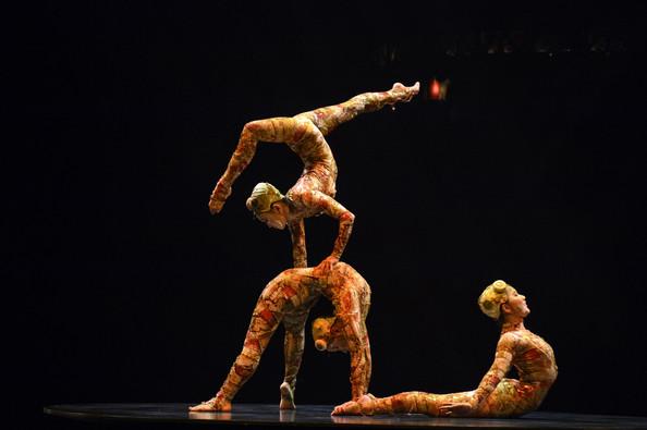 cirque-du-soleil-kooza-dress-rehearsal-fhdupywx5zkl