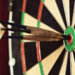 world-championship-darts