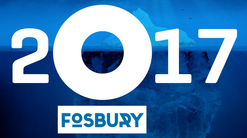 2017_Fosbury