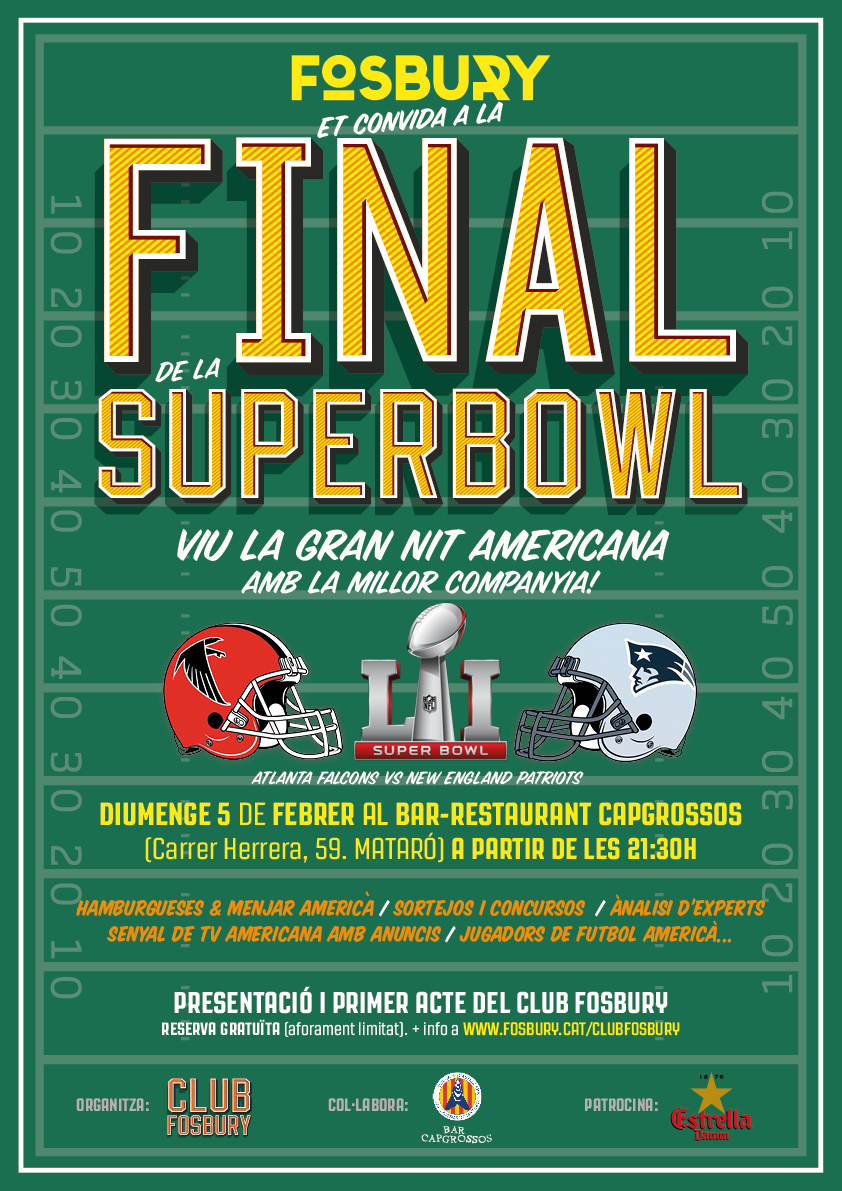 history of the super bowl essay Popular culture and the rituals of american football and directs the natives towards a crowded bowl popular culture and the rituals of american football.