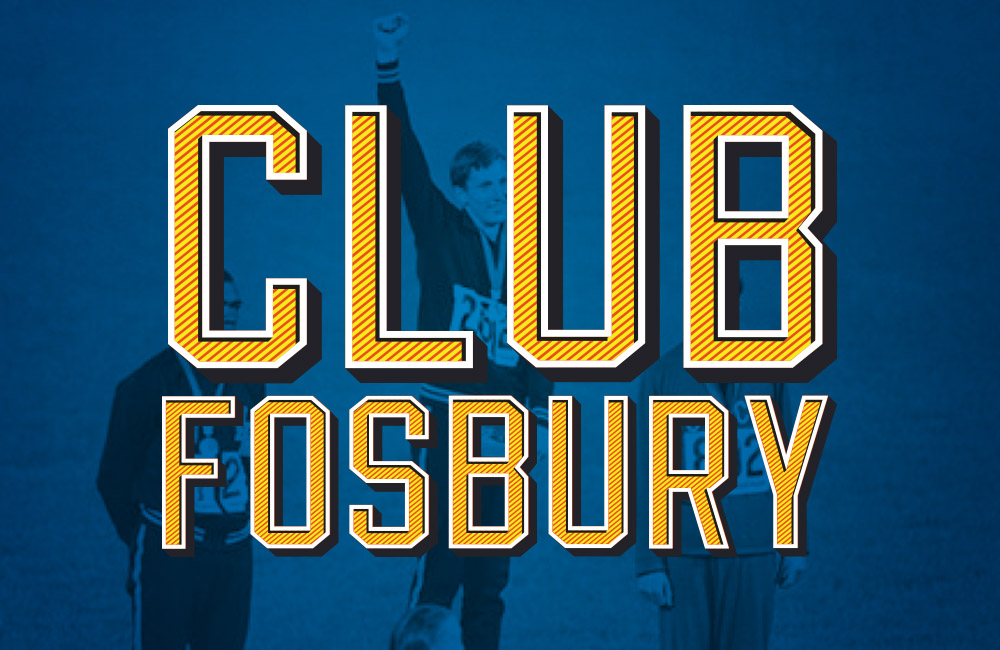 Club_Fosbury_1