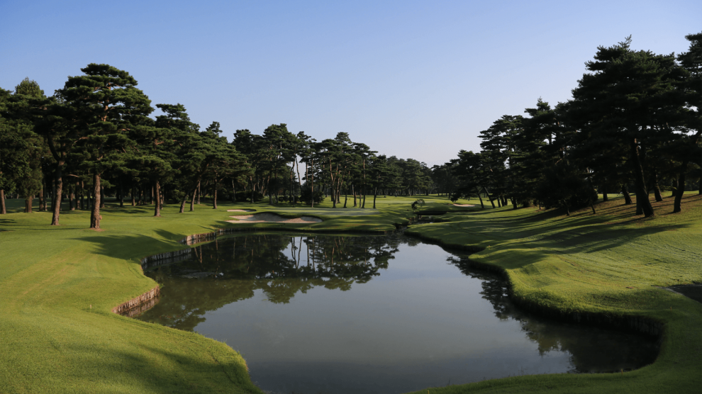 Kasumigaseki-country-club-990x556