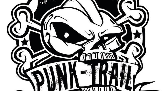Punk-trails: Esport, Diversió I Solidaritat