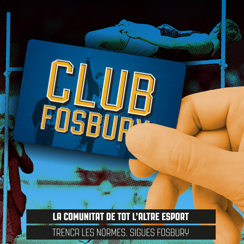 Club_Fosbury_web_Q