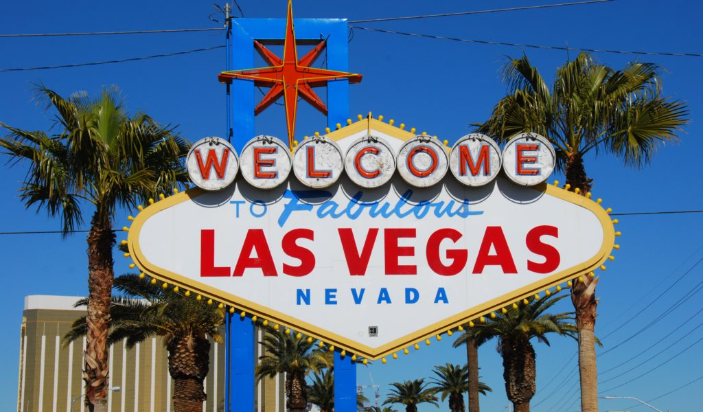 Welcome.to.Fabulous.Las.Vegas.sign.original.10545