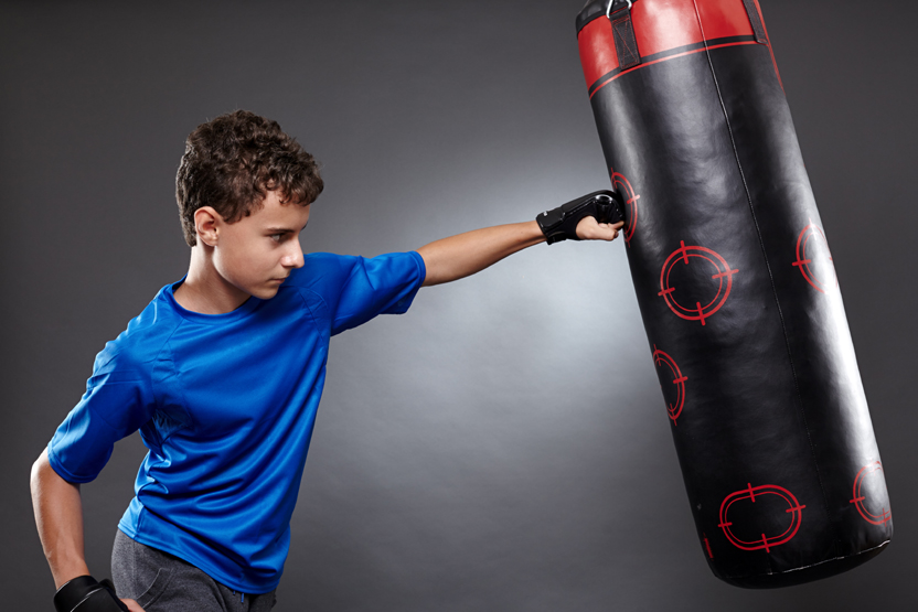 boxing-for-kids1