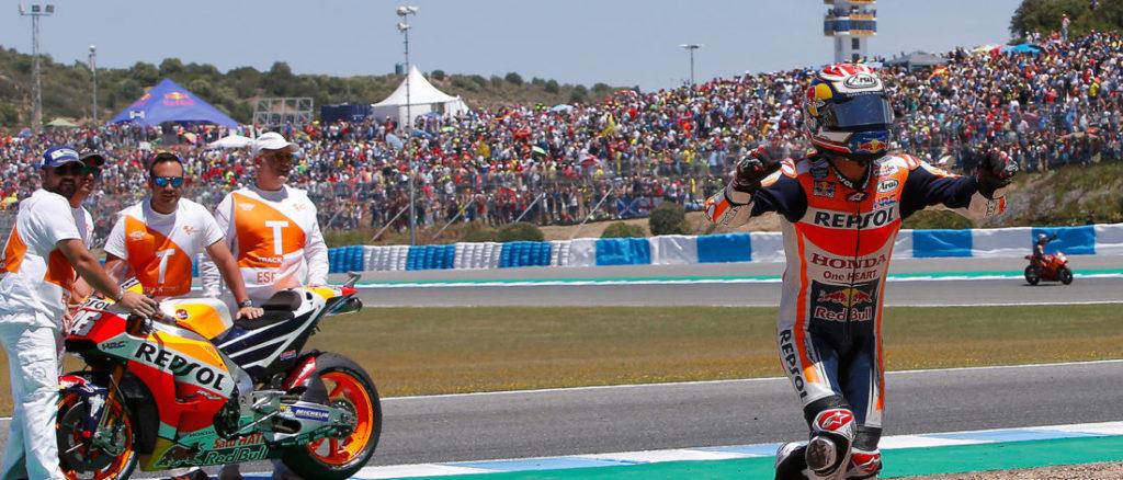 Dani-Pedrosa-MotoGP-Jerez-2017-Celebracion-1100x470