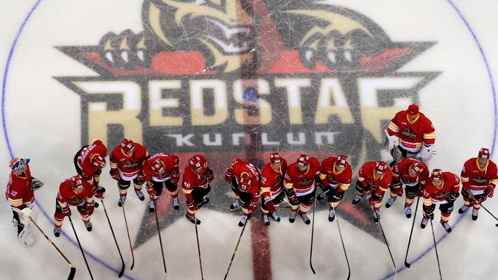 red-star-kunlun-2016