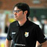 Entrevista A Pau Campos, Nou Tècnic Del CSM Bucarest