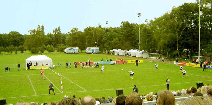 fistball_camp