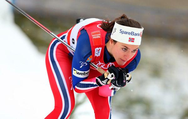 Noruega, La Superpotència Dels Esports D'hivern