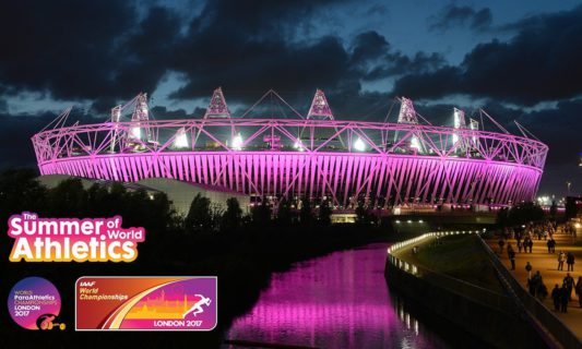 Olympic_Stadium_2012-London-2017-logos-1250x750