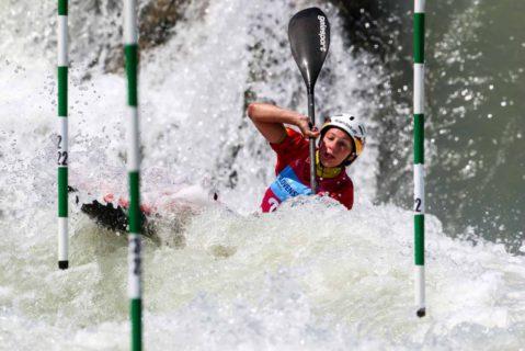 andrea_herzog_ger_icf_junior_u23_canoe_slalom_world_championships_2017_005