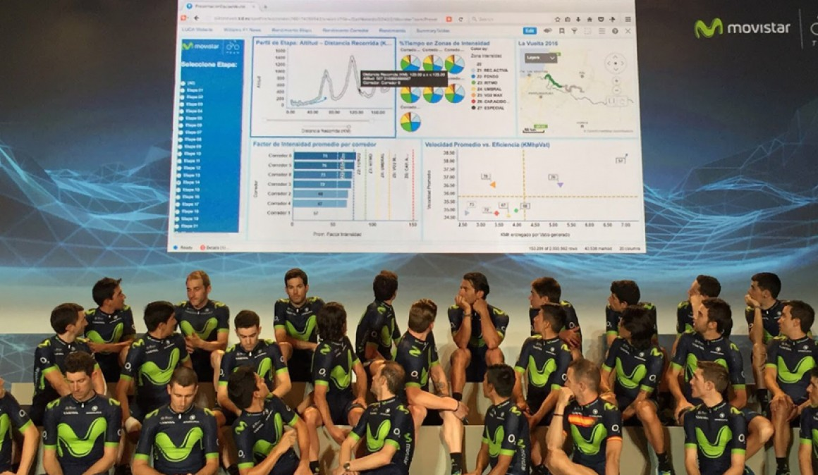 article-LUCA-herramienta-big-data-ciencia-datos-movistar-team-2017-5890cc2773735 (1)