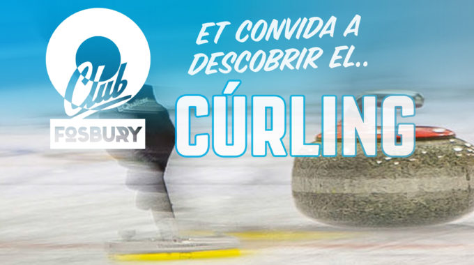 Cartell Curling.indd
