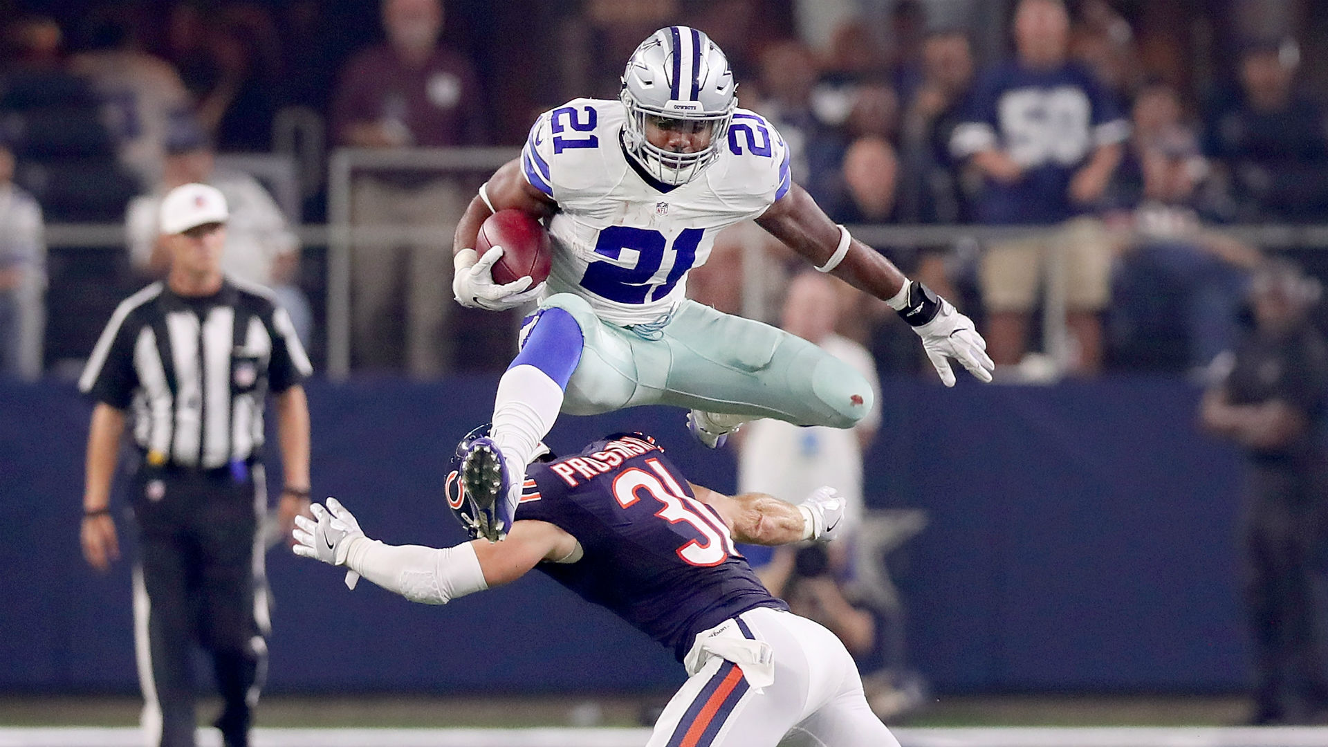 ezekiel-elliott-092516-getty-ftr-usjpg_2nj0hp8bw45x1wvz14logdxro