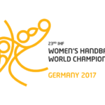 feature_wc2017