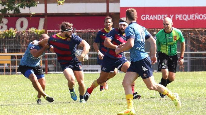 Ues Fcb Pretemporada Rugbycat 800×445