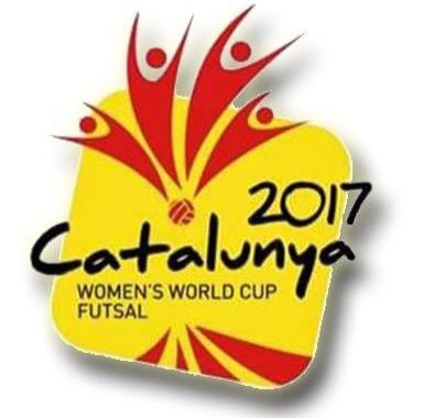 Campionat Del Món De Futbol Sala