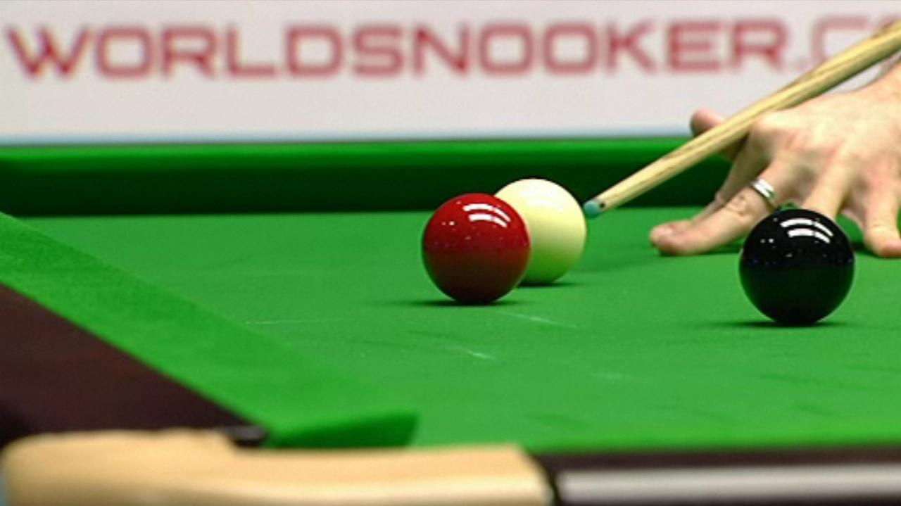 61107_betfred-world-snooker-championship-2012-2031473