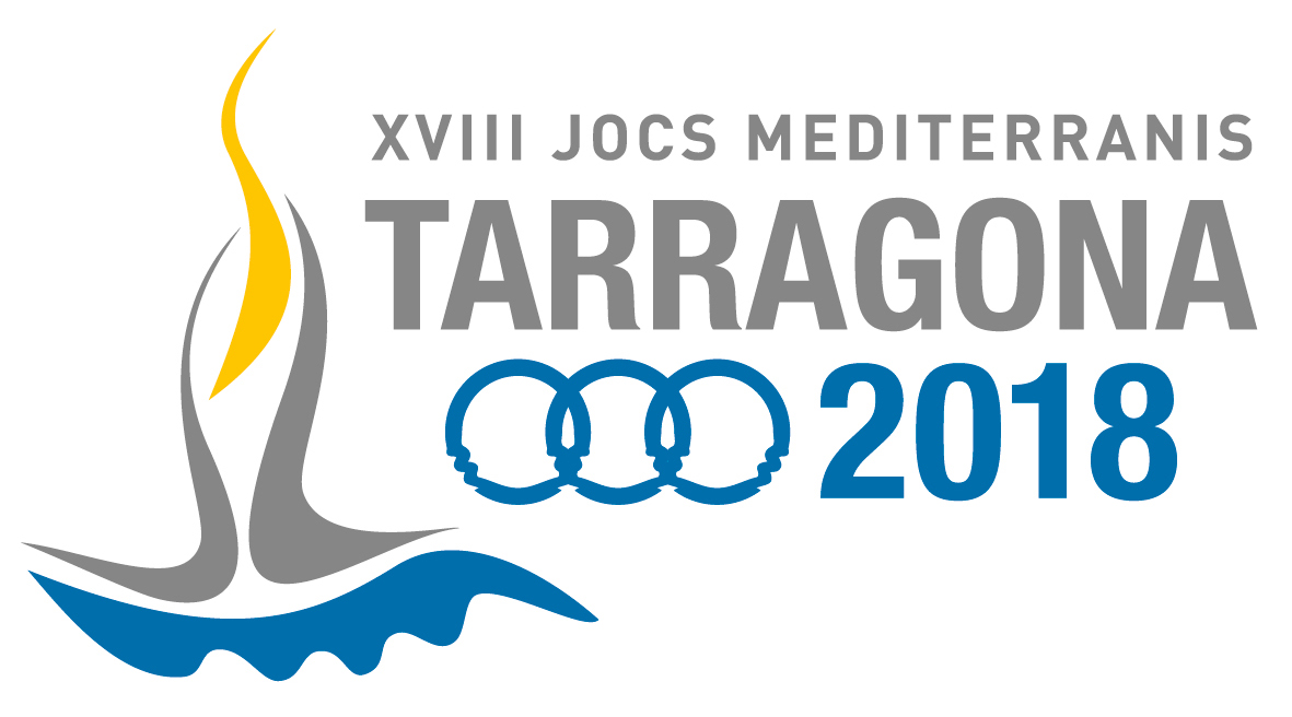 Jocs_Mediterranis_Tarr_2018