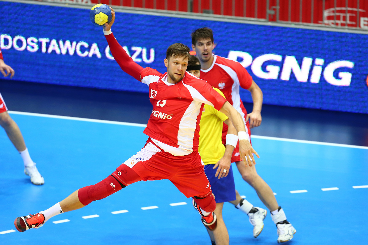 Poland_vs_Romania_24715_5947ad7bb9
