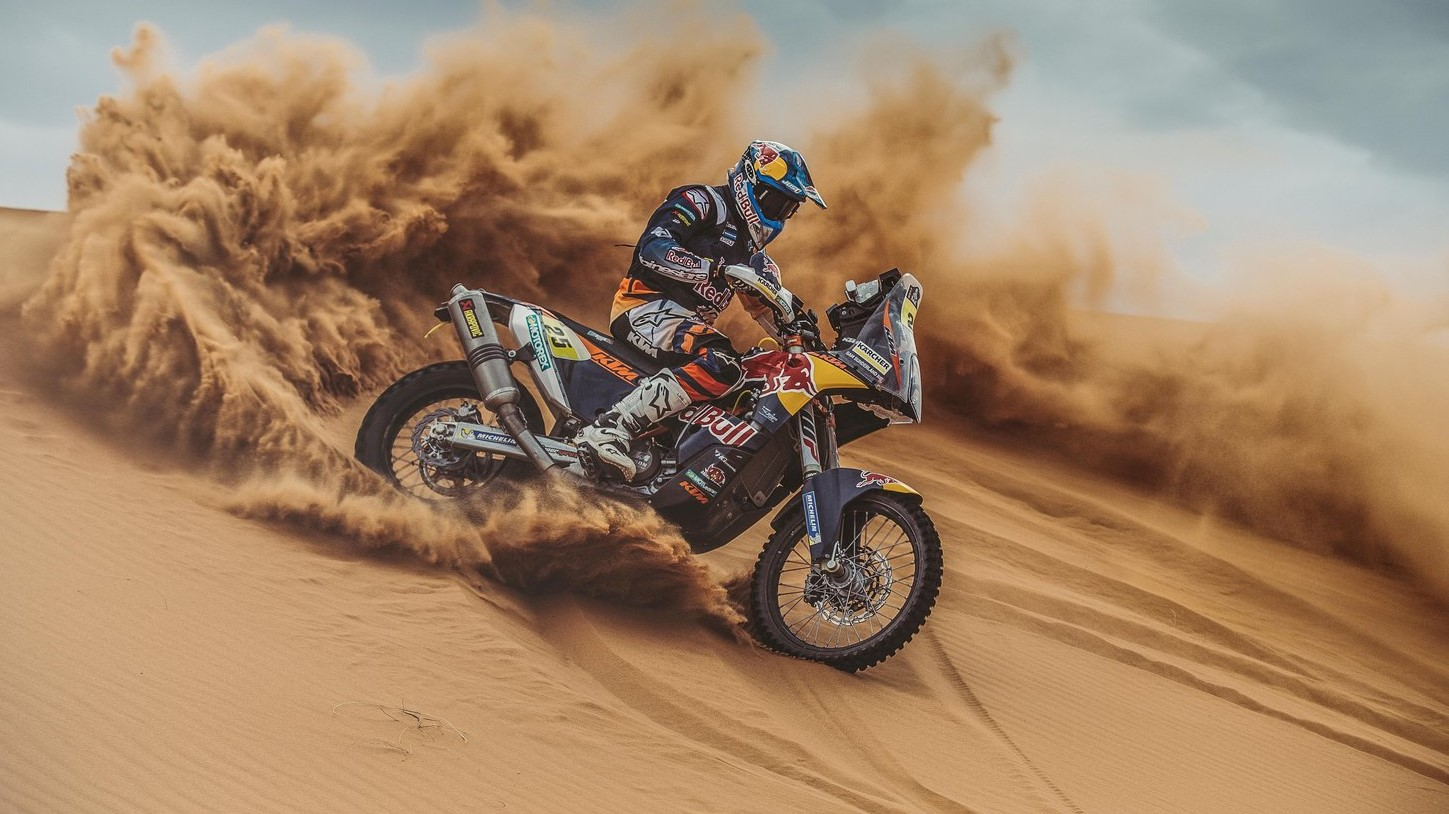 red-bull-ktm-factory-racing-sam-sunderland-2017-rally-dakar