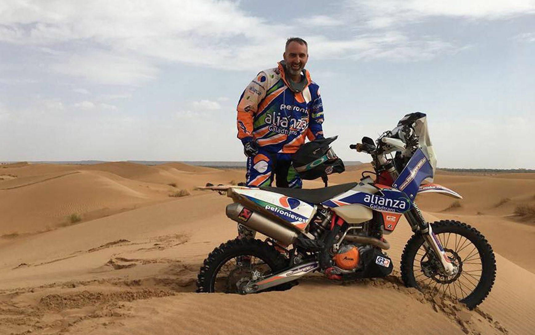 Dakar-2018_Pilotos-espanoles-51