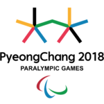 PyeongChang-2018-Paralympic-Winter-Games
