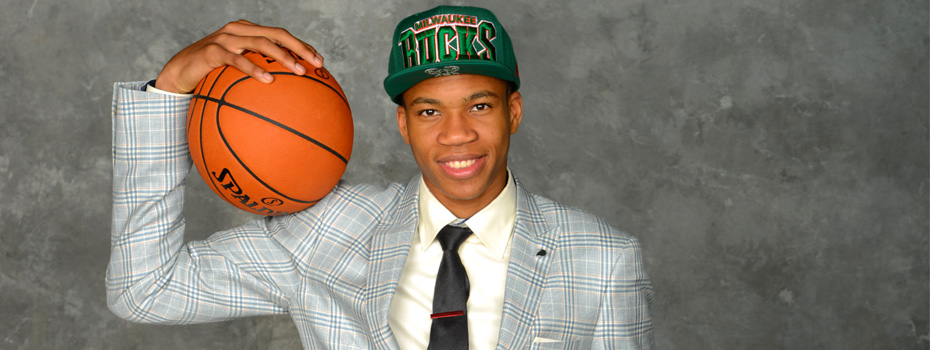 giannis_draft_930x350