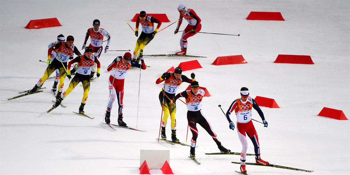 olympic-nordic-combined