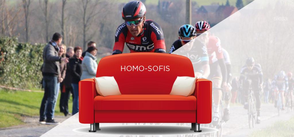 HOMO_SOFIS_het