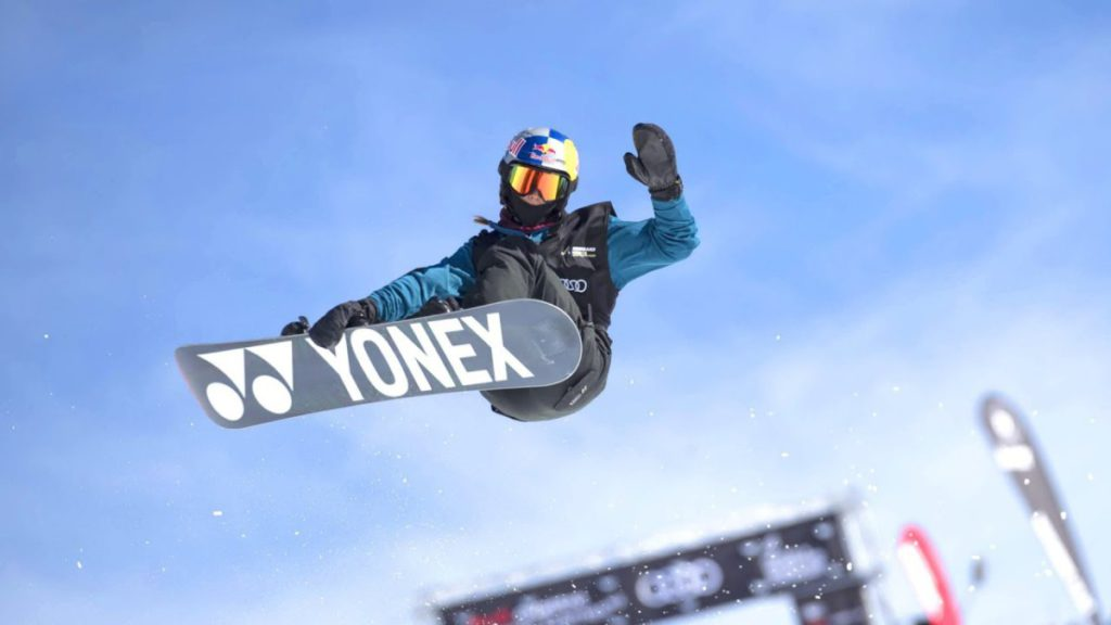 red-bull-8211-queralt-castellet-straight-from-laax-open-snowboard-halfpipe-finals-2018