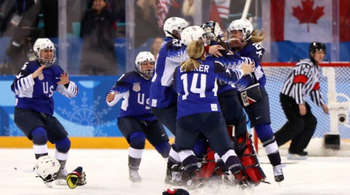 Usa Women 022218 Getty Ftrjpg Dxe46f8rlblz1rc6me4xlgmvk