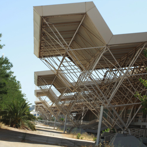 Atenes20143