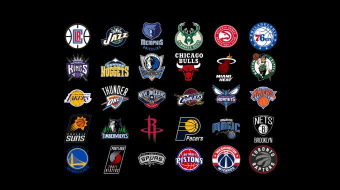 10+1 Motius Per Seguir La NBA Aquesta Temporada
