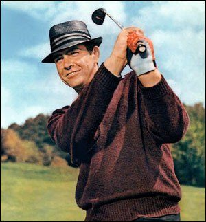 bond_golf_and_me_2