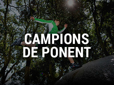 cover-ponent-22