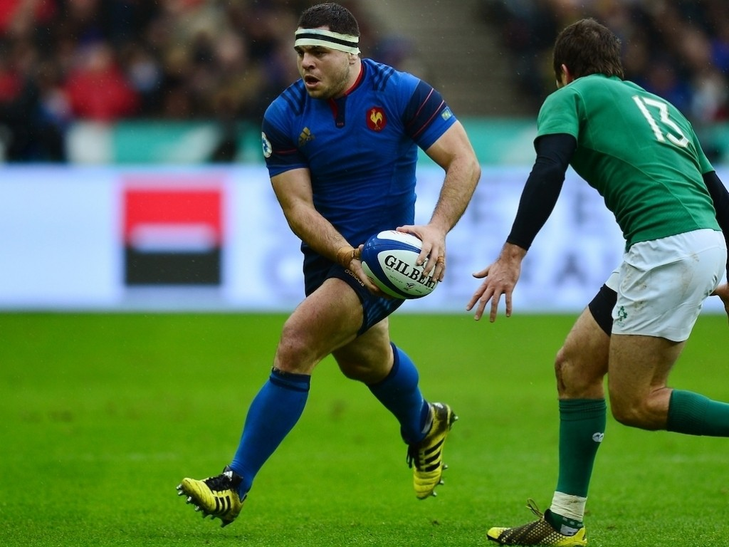 1022.6666666666666x767__origin__0x0_Guilhem_Guirado_France_Ireland_Six_Nations